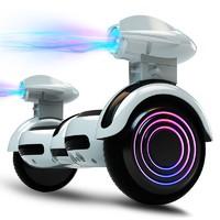 aerlang 阿尔郎 AERLANG-X3 电动智能自平衡车 *2件