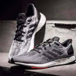 adidas 阿迪达斯 Pure Boost DPR 中性跑鞋 *2件