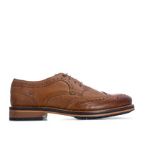 Original Penguin Sage Brogue Leather 男士布洛克皮鞋