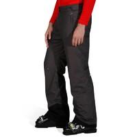 迪卡侬 滑雪裤男户外防风防水长裤 WEDZE1 *2件