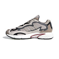 Adidas 阿迪达斯 TEMPER RUN G27920 男女运动鞋 *2件