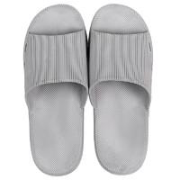 蒙罗堡  LT-2012 凉拖鞋