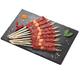 ORIENTAL FLAG 东方万旗 牛肉串 300g(18串) 38.8元,可低至19.4元