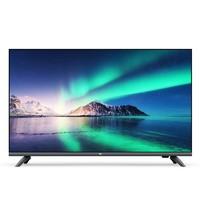 MI 小米 AI全面屏A系列 L32M5-AD 32英寸 液晶电视