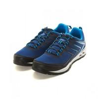 Columbia 哥伦比亚 男子徒步鞋