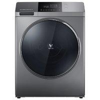 VIOMI 云米 WD8S 8KG 洗烘一体机