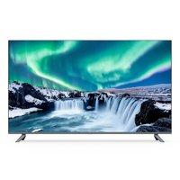 6号0点开始 MI 小米 小米电视 E65C 65英寸 4K 液晶电视