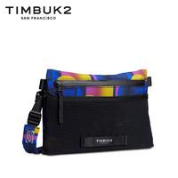 TIMBUK2多色单肩包男手机包女小挎包时尚街头出行潮流挎包