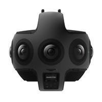 Insta360 Titan专业级8镜头全景相机11K 3D相机VR摄像机