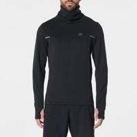 DECATHLON 迪卡侬 307616 男士跑步运动高领套衫