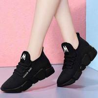 modvruly 811 女士休闲运动鞋