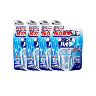 Kao 花王 洗衣机槽酵素清洁粉 180克/袋