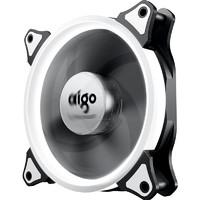 Aigo 爱国者 极光 散热风扇 12cm 多色可选
