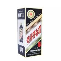 贵州茅台酒 己亥猪年 酱香型 53度 500ml