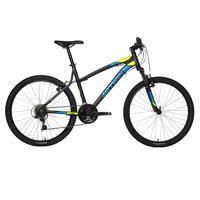 DECATHLON 迪卡侬 自行车运动21速双V刹26寸山地自行车 ROCKRIDER Rockrider 340