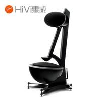 惠威(HiVi)MS2 全景声家庭影院组合套装音响音箱 无线WiFi蓝牙扬声器手机平板电脑电视智能音响