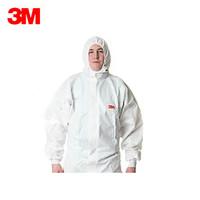 3M 4515防护服男女XXL码