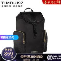 TIMBUK2 天霸 TKB7368-3-6114 Drift双肩包13英寸