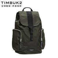 TIMBUK2 美国天霸 TKB7368-3-6114 Drift背包双肩包