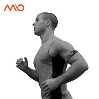 Mio 迈欧 心率臂带 迈欧M1000 mioPOD 智能心率臂带