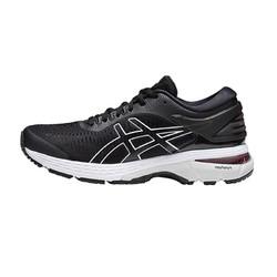 asics 亚瑟士 K25 GEL-KAYANO 25 女款 运动跑步鞋跑鞋