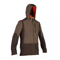DECATHLON 迪卡侬 荒野探险900系列 SOLOGNAC 8494210 男款运动夹克