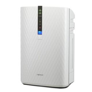 Sharp 夏普 KC-W200S-W1 加湿空气净化器