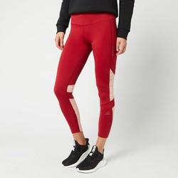 adidas 阿迪达斯 How We Do 女士运动长裤