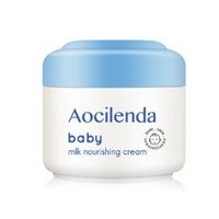 AOCILENDA 澳の兰黛 婴儿面霜