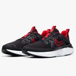 Nike 耐克 Legend React 2 AT1368 男子跑步鞋