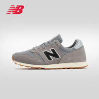 new balance ML373GKG 男女休闲运动鞋