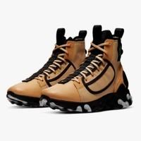Nike 耐克 React Ianga AV5555 男子运动鞋