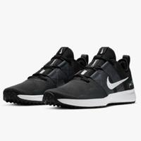 Nike 耐克 Varsity Compete TR 2 AT1239 男子训练鞋