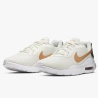 Nike 耐克 Air Max Oketo AQ2231 女子运动鞋