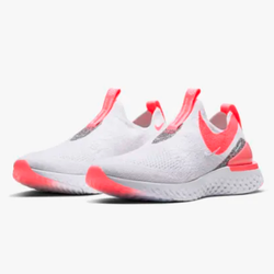 Nike 耐克 Epic PHNTM React FK JDI CQ5412 女子跑步鞋