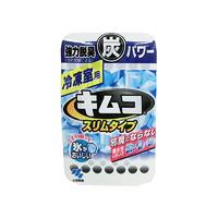 KOBAYASHI 小林制药 冰箱吸附除臭剂 26g