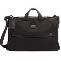 TUMI 途明 Alpha 3系列 117148 三折型西装袋手提包