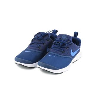NIKE 耐克 PRESTO FLY 儿童运动鞋 28码-35码 蓝色
