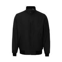 Calvin Klein 卡尔文·克莱 CM802918 男士夹克 黑色 M