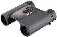 Nikon 尼康 双筒千里镜 Sportstar EX 达哈棱镜
