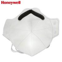 霍尼韦尔/Honeywell H1005590 H901 KN95头带式折叠式口罩 (600只/箱)