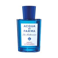 Acqua di Parma 帕尔玛之水 地中海桃金娘加州桂淡香水 150ml