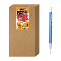 BIC xtra-sparkle 机械铅笔