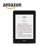 手慢无 : Amazon 亚马逊 全新Kindle Paperwhite 4 电子书阅读器 8GB 日版
