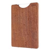 达乐丰 WT017 整木菜板 *3件