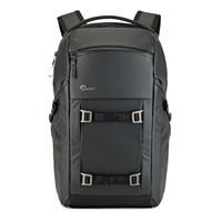 Lowepro 乐摄宝 FreeLine 纵冠线系列双肩摄影包 LP37170-PWW 黑色