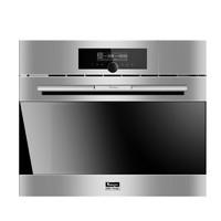 DAOGRS M8s 蒸汽烤箱家用嵌入式多功能烤箱蒸烤二合一 蒸烤一体机