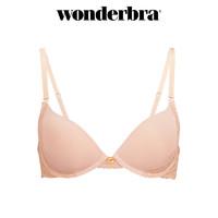 wonderbra WWBR5F98T 女士文胸