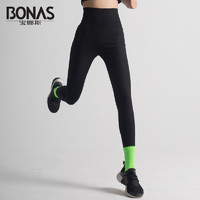 BONAS/宝娜斯 女士连裤袜