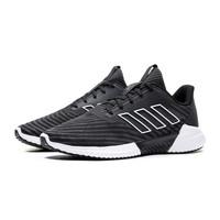 adidas NEO B75891 跑步运动鞋